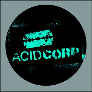 Acid Corp