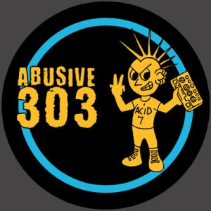 Abusive 303