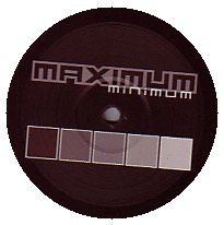 Maximum Minimum