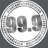 99Point9
