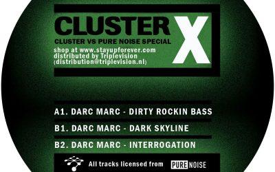 Dirty Rocking Bassline Video