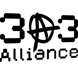 303 Alliance