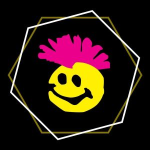 Acid Punk Royale